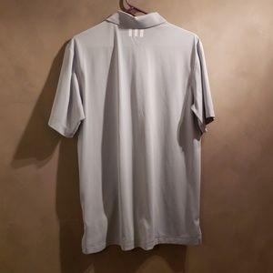 adidas Shirts - Men's Adidas golf shirt